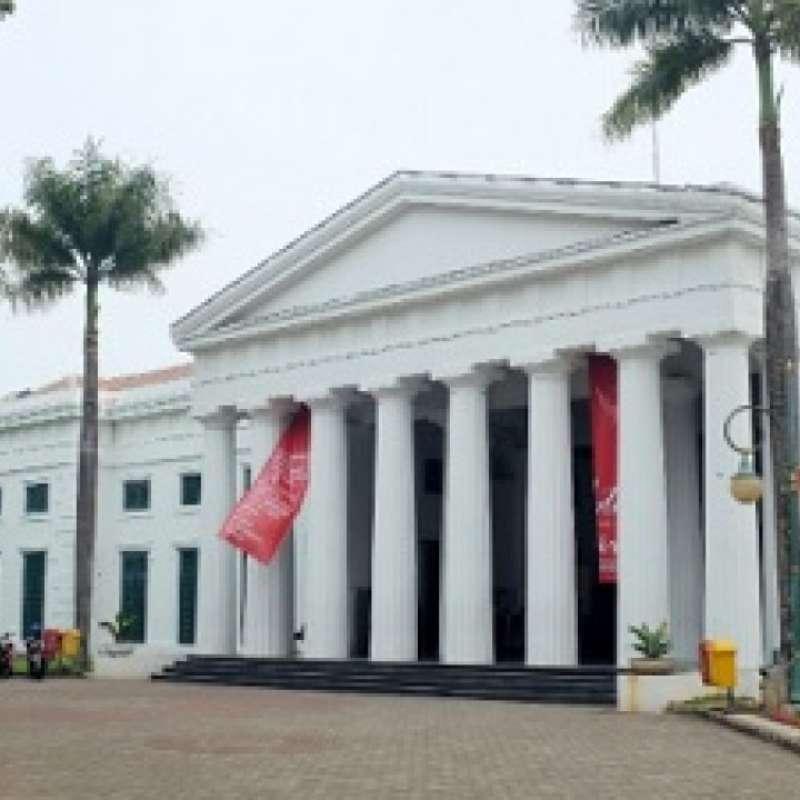 Bank Indonesia Art Corner